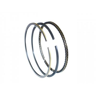 Кольца поршневые (1P65F) 65мм STD