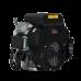 Двигатель Loncin LC2V78F2 - фото 3