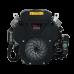 Двигатель Loncin LC2V78F2 - фото 1