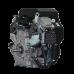 Двигатель Loncin LC2V78F2 - фото 2
