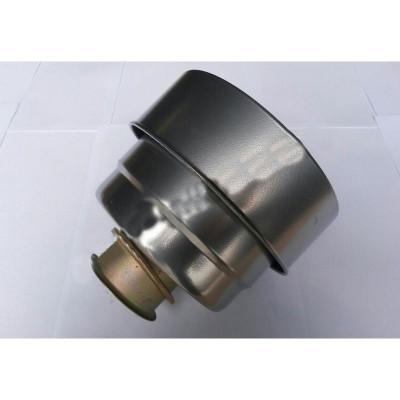 Воздушный фильтр в сборе (масляный) ZS1100