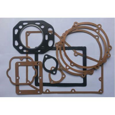 Комплект прокладок двигателя полный ZS1100