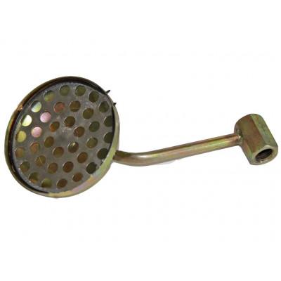Масляный фильтр Тип № 2 (R195)