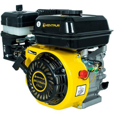 Двигатель Кентавр ДВЗ-210БШЛм