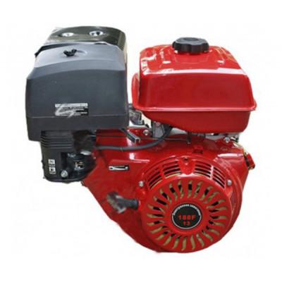Двигатель Витязь 188F (конус)