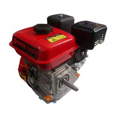 Двигатель Витязь 168F (шлиц 20 мм)