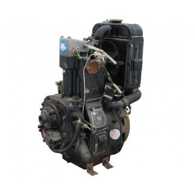 Двигатель Кентавр JDL1105