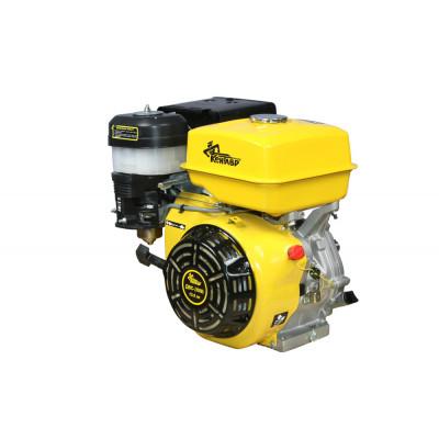 Двигатель Кентавр ДВС-200Б1