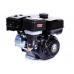 Двигатель мотоблочный в сборе под конус V, фильтр-поролон, 7,0л.с. (170F) - фото 1