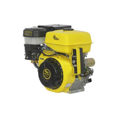 Двигатель Кентавр ДВС-390БЭ