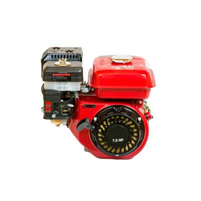 Двигатель WEIMA BT170F-Q