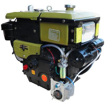 Двигатель Кентавр ДД190В