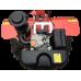 Двигатель Kama KM12DL500FE - фото 3