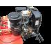 Двигатель Kama KM12DL500FE - фото 2