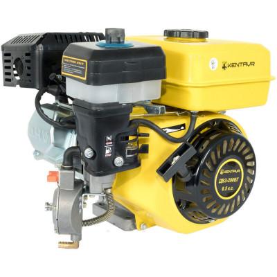 Бензиновый Двигатель Кентавр ДВЗ-390БГ