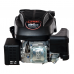 Двигатель Loncin LC1P70FA - фото 1