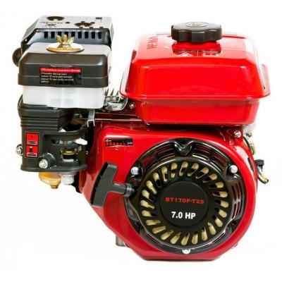 Двигатель Weima BT170F-T/25