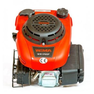 Двигатель Weima WM1P65 (с вертикальным валом)