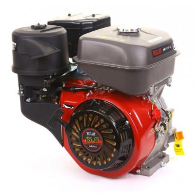 Бензиновый Двигатель Булат BW192F-S