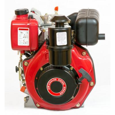 Двигатель Weima WM178FS(R) (шпонка/1800 оборотов)