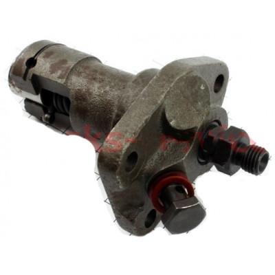 Насос топливный (плунжерная пара) 7,5 мм (мототрактор)