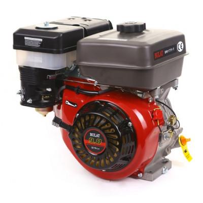 Бензиновый Двигатель Булат BW177F-Т