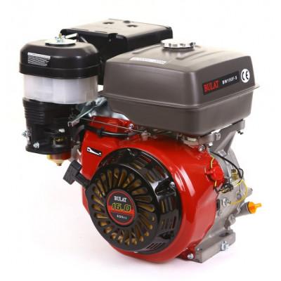 Бензиновый Двигатель Булат BW190F-S