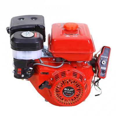 Двигатель Булат BТ190FЕ-L