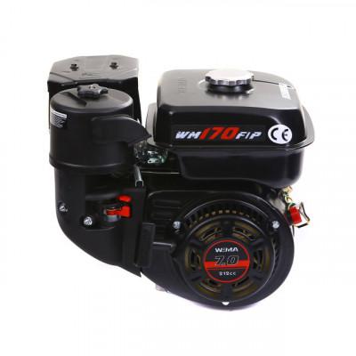 Двигатель Weima WM170F-Q NEW