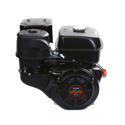 Двигатель Weima WM190F-S2P