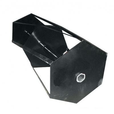 Активный ротор (борона) под 32 шестигранник
