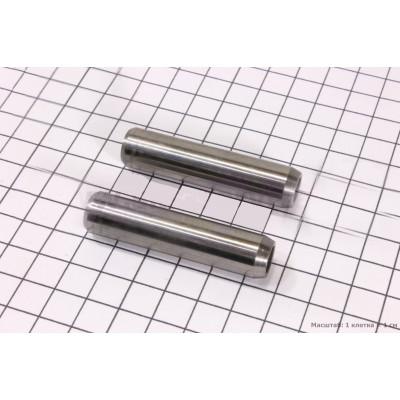 Направляющие клапанов (пара) (R195)