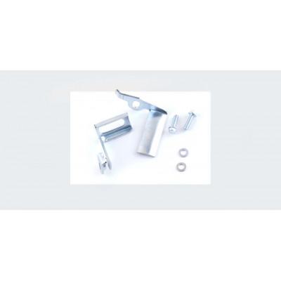 Направляющие ремня (двигатель) (168F/170F)