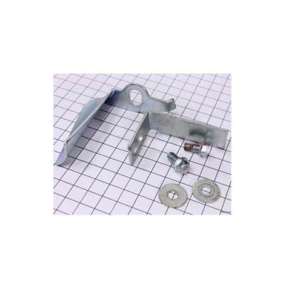 Направляющие ремня (редуктор) (168F/170F)