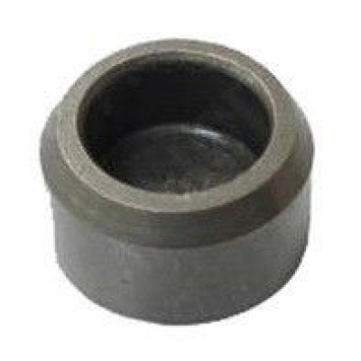Компенсатор клапана тепловой 168F/170F
