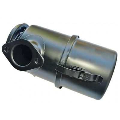 Воздушный фильтр в сборе (186F)