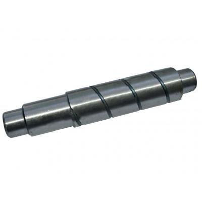 Вал понижающейповышающей шестерни L-152 мм (R180/R190/R195)