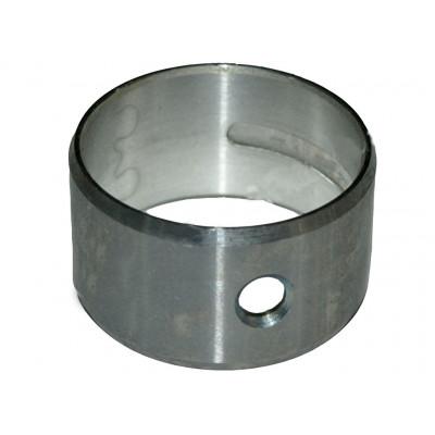 Втулка коленвала +0,5 мм (186F)