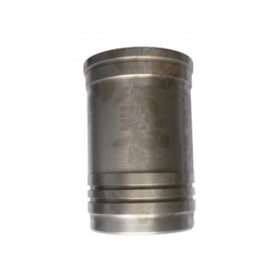 Гильза цилиндра 95 мм GZ стандарт (высота 170 мм) (R195)
