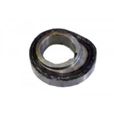 Кулачок впрыскивающего насоса (R190)