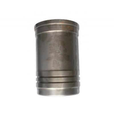 Гильза цилиндра 75 мм (R175)