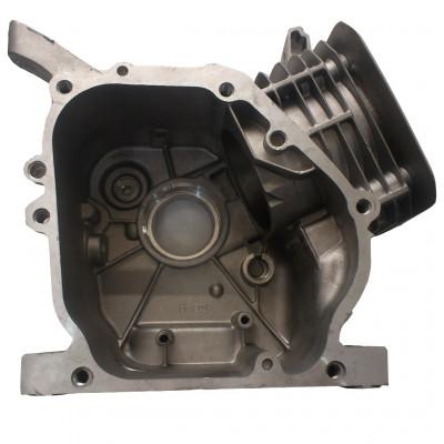 Блок двигателя 68 мм 168F/170F