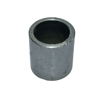Втулка шестеренок (R180/R190/R195)