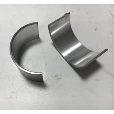 Вкладыши шатуна +0,5 мм (R175)