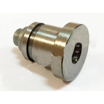 Клапан топливного насоса (178F)
