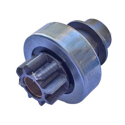 Бендикс электростартера Z=9 R175/R180