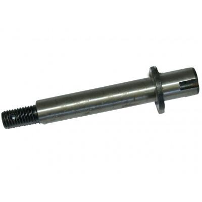 Вал передачи заднего хода L-127 мм (178F/186F)
