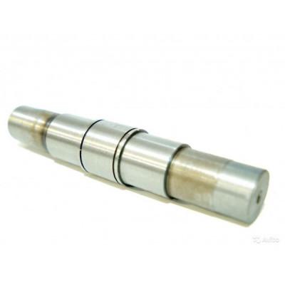 Вал дифференциала L-161 мм (R180/R190/R195)