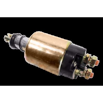 Втягивающие электростартера (178F)