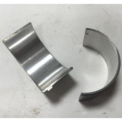 Вкладыши шатуна +0,25 мм (R190)